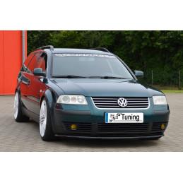 Lame Du Pare-Chocs Avant VW Passat 3BG