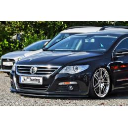 Lame Du Pare-Chocs Avant VW CC