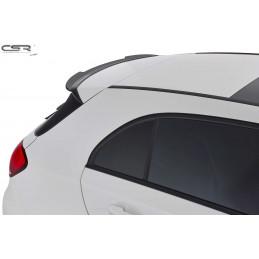 SPOILER CAP Mercedes Classe A W177