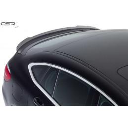SPOILER CAP Mercedes Benz GLC C253 Coupé
