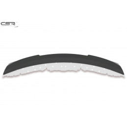 SPOILER CAP Mercedes Benz SLK / SLC R172