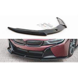 LAME DU PARE-CHOCS AVANT BMW I8