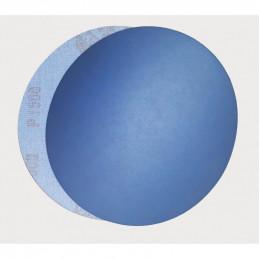 Disques abrasif pour poncer à l'eau auto-agrippant format Ø 150mm