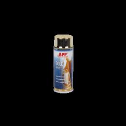 Spray effet or 400ml