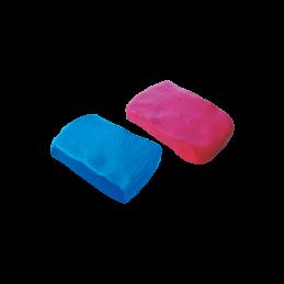 Clay d'argile, Gomme de Décontamination / Polissage 200g