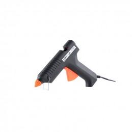 Pistolet pour bâtons de colle thermique 80W