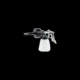 Pistolet nettoyeur mousse