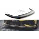 LAME DU PARE-CHOCS AVANT V.3 VOLKSWAGEN GOLF 8 GTI CLUBSPORT
