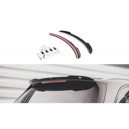 SPOILER CAP MERCEDES-BENZ E ESTATE W213