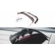 SPOILER CAP V.2 VOLKSWAGEN GOLF 8 R / GTI CLUBSPORT