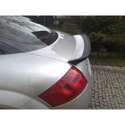 RAJOUT DE BECQUET TT V6 LOOK AUDI TT