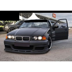 PARE-CHOCS AVANT M.A.F.I.A BMW 3 E36