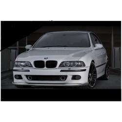 LAME DU PARE-CHOCS AVANT BMW 5 E39 M5