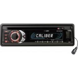AUTORADIO CD/CDRW MP3 USB SD COMPATIBLE IPOD ENTREE AUX BLUETOOTH 4x75W