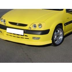 Calandre sport Saxo ph2 1996-2004