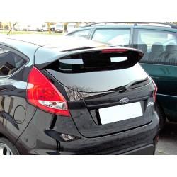 BECQUET (ST / Zetec S Look) Ford Fiesta MK7