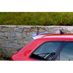 SPOILER CAP AUDI RS3 8P