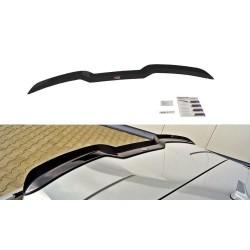 SPOILER CAP AUDI RS3 8V / 8V FL SPORTBACK
