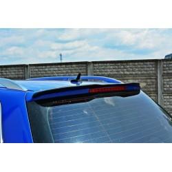SPOILER CAP AUDI S4 B6 AVANT