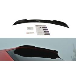 SPOILER CAP AUDI S4 / A4 S-LINE B9 AVANT