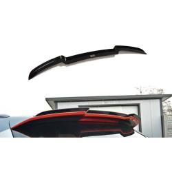 SPOILER CAP AUDI RS6 C7 / C7 FL