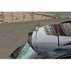 BECQUET EXTENSION BMW 3 E91 M-PACK FACELIFT