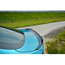 BECQUET EXTENSION BMW 4 F36 GRAN COUPÉ