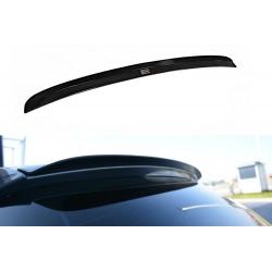 SPOILER CAP BMW 5 E61 M-PACK