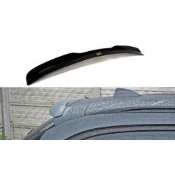 SPOILER CAP BMW 5 F11