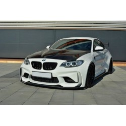 BMW M2 F87 WIDE BODY