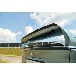 INFÉRIEUR SPOILER CAP BMW M3 E36 GTS