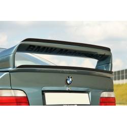 SUPÉRIEUR SPOILER CAP BMW M3 E36 GTS