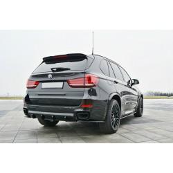 BECQUET EXTENSION BMW X5 F15 M50D