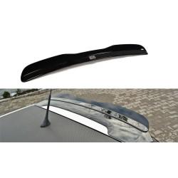 SPOILER CAP FIAT GRANDE PUNTO ABARTH